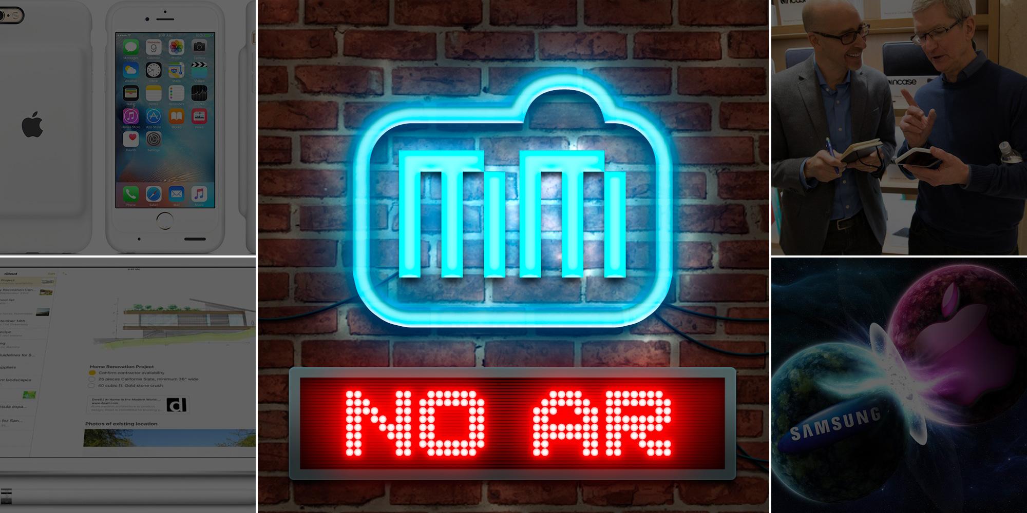 Capa do podcast #160