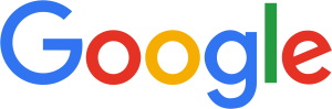 Logo - Google
