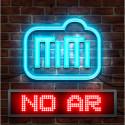Capa do podcast #161