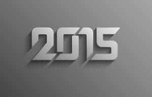 2015 moderno