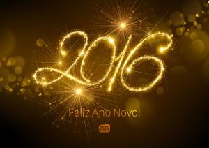 Feliz Ano Novo - 2016 (MacMagazine)