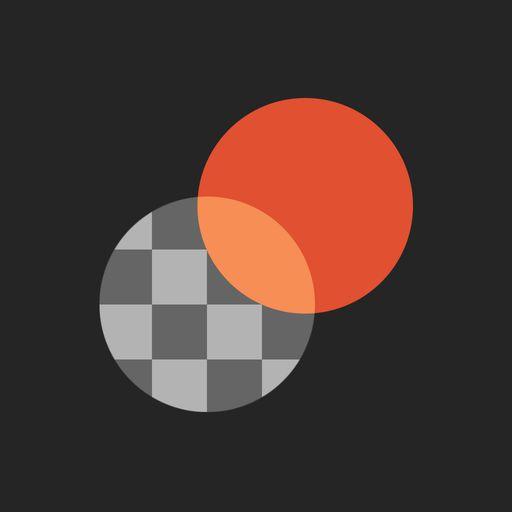 Ícone do app Union para iOS