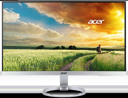 H7 | Acer