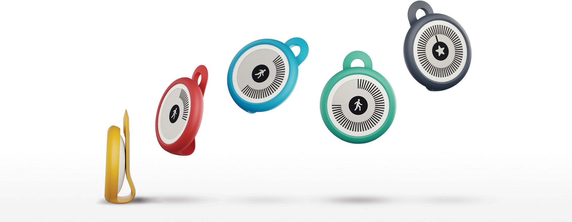 Go   Withings