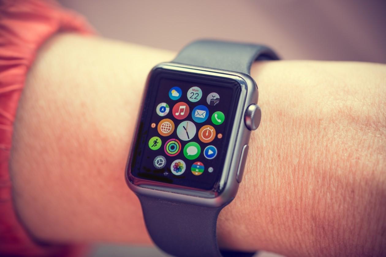 Três dicas de aplicativos legais para o Apple Watch