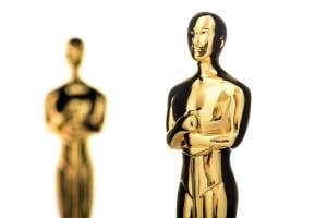 Estatuetas do Oscar