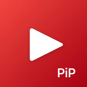 Ícone - CornerTube