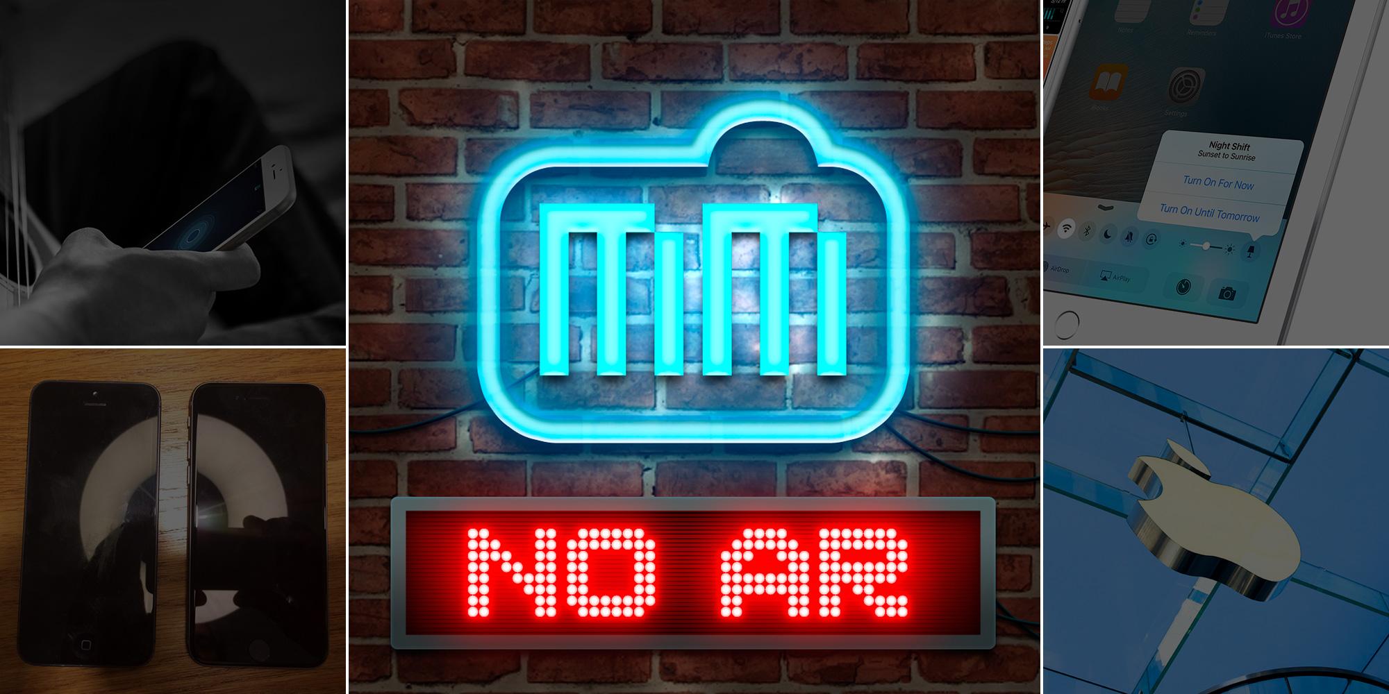 Capa do podcast #166