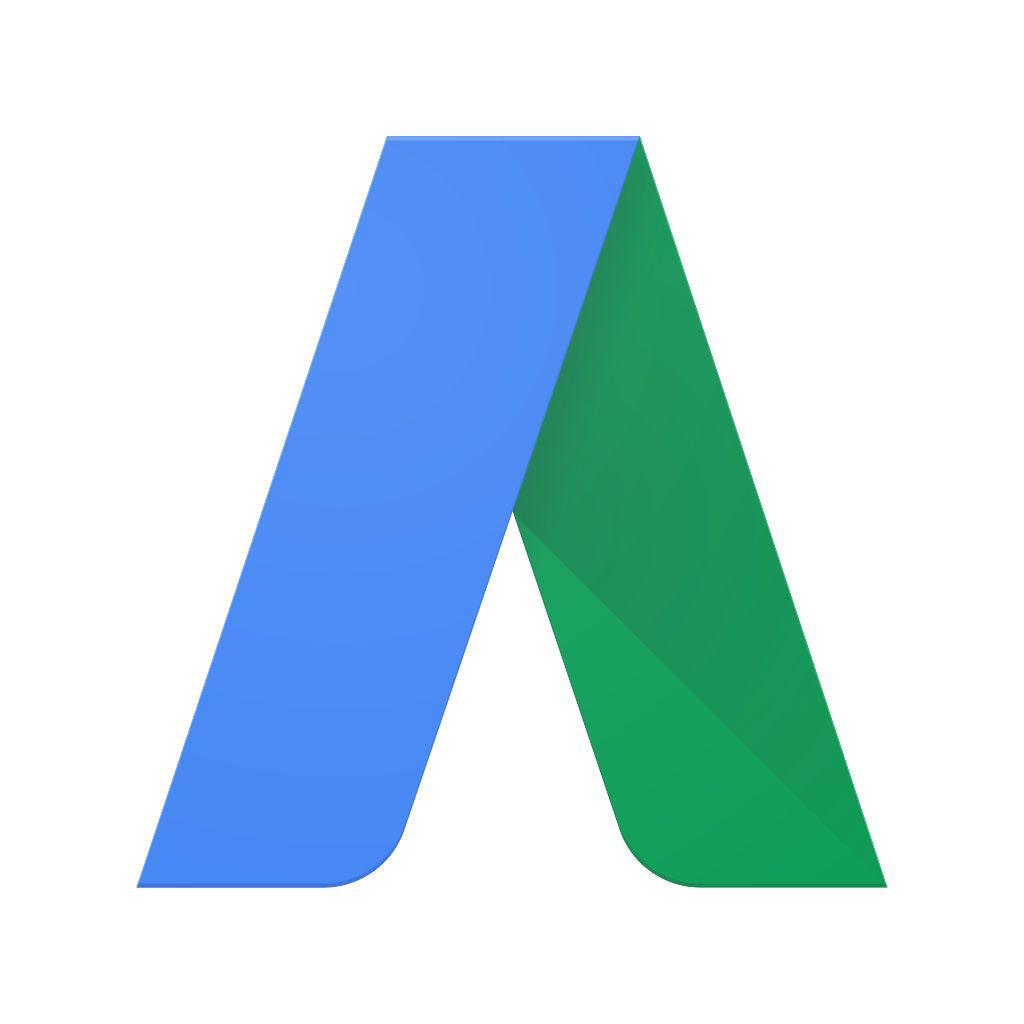 App Google AdWords para iOS