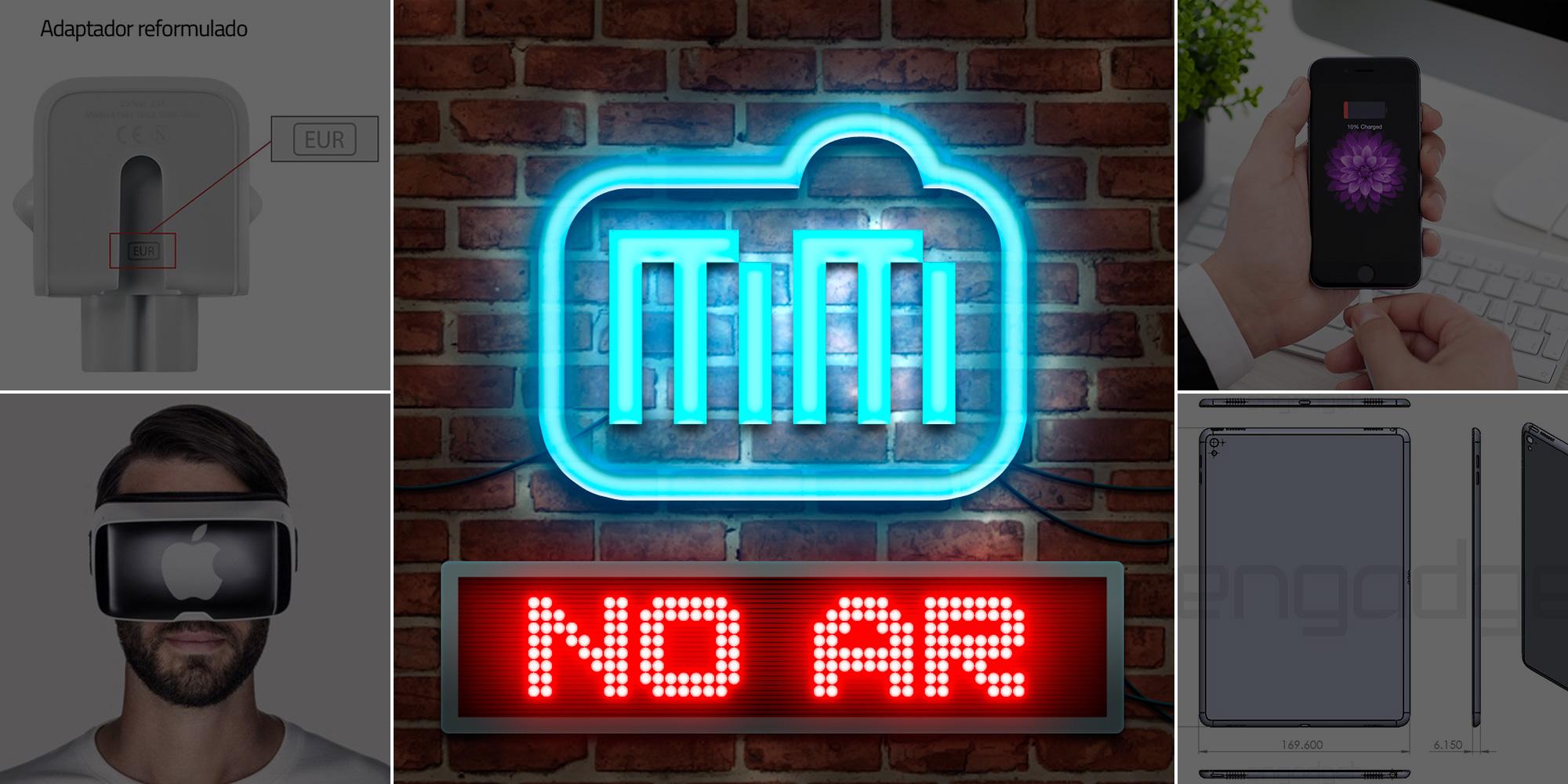 Capa do podcast #167