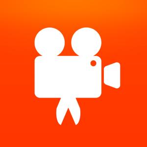 Ícone - Videoshop