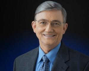 William Holt, da Intel