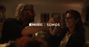 Apple Music | Sonos
