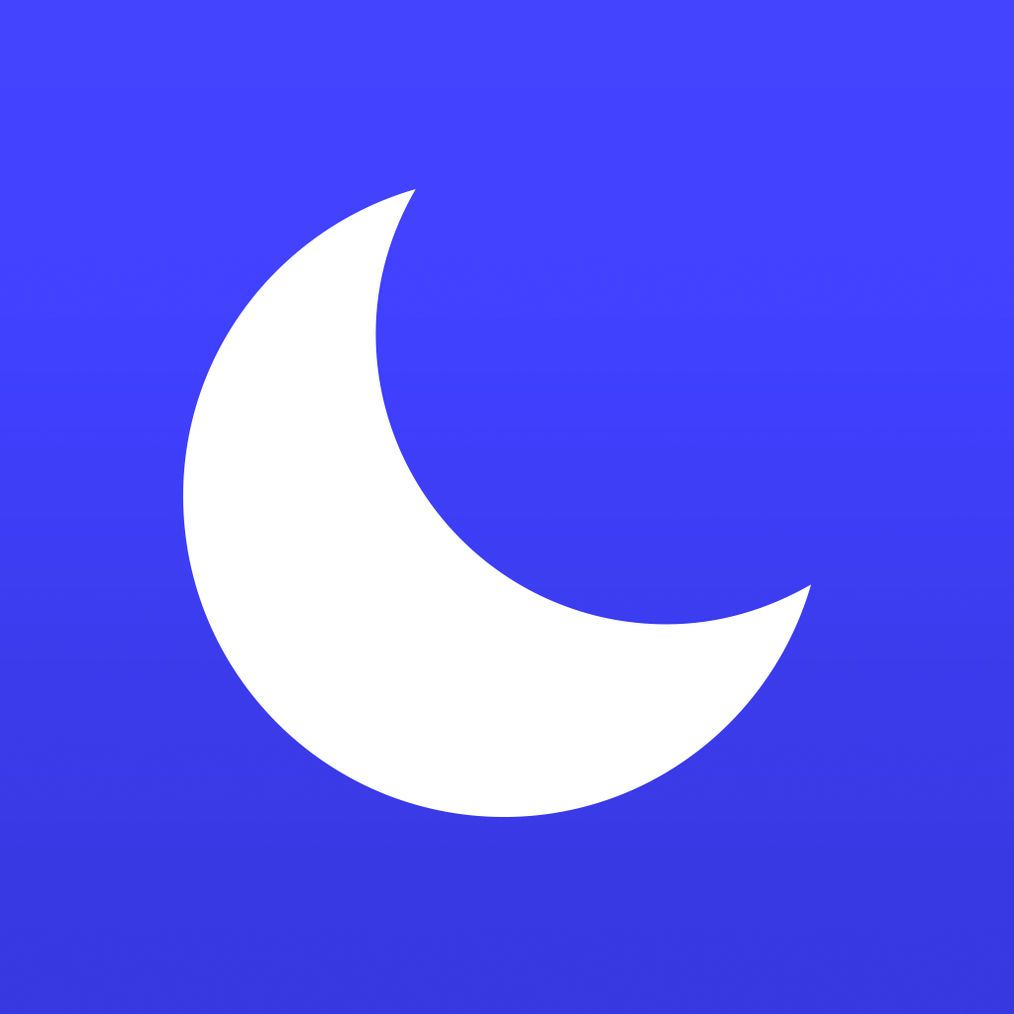 App Sleep++ para watchOS