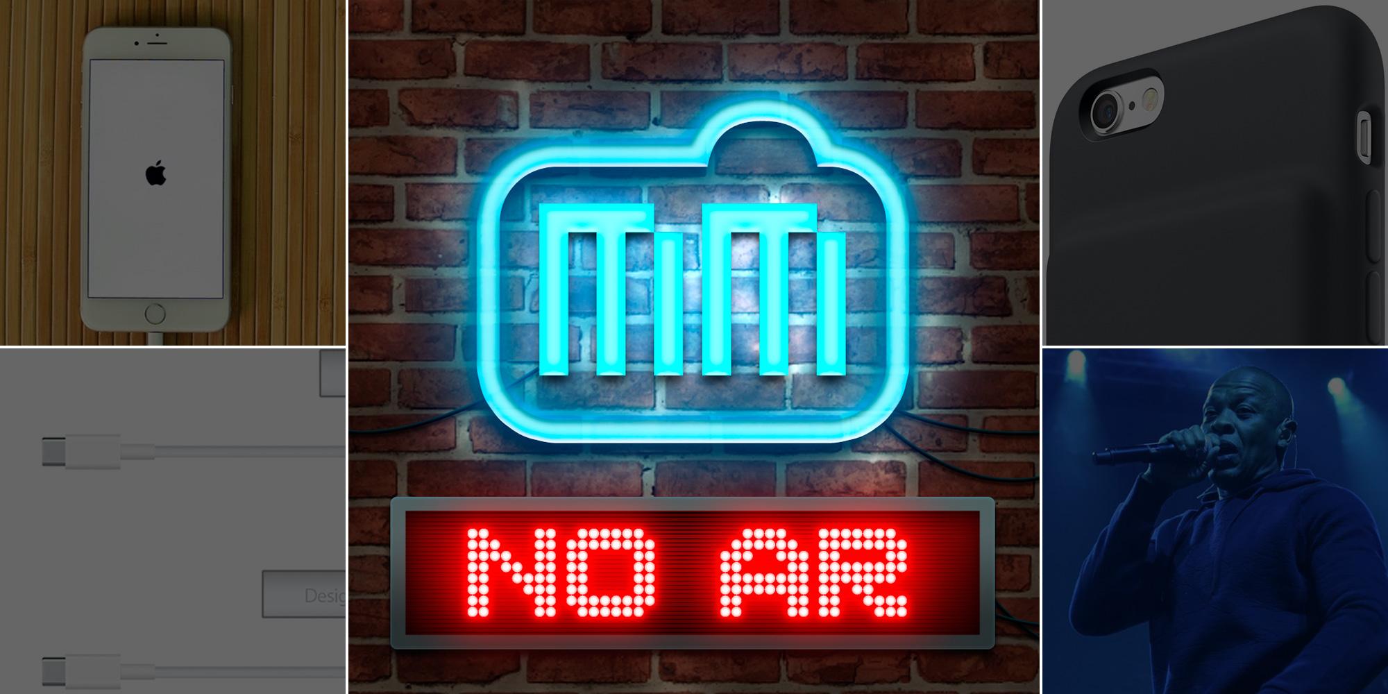 Capa do podcast #169