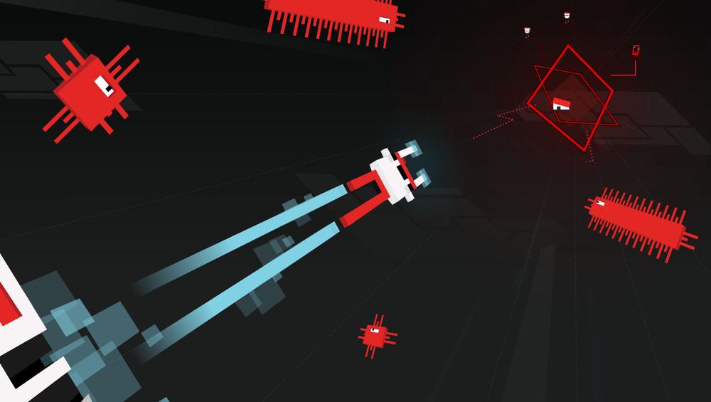 Screenshot do jogo HoPiKo
