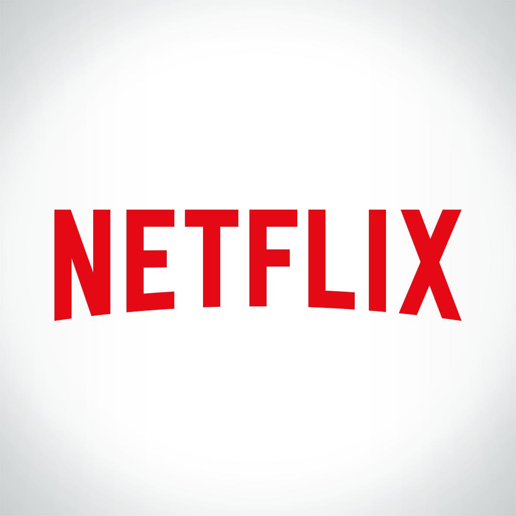 Ícone - Netflix para iOS
