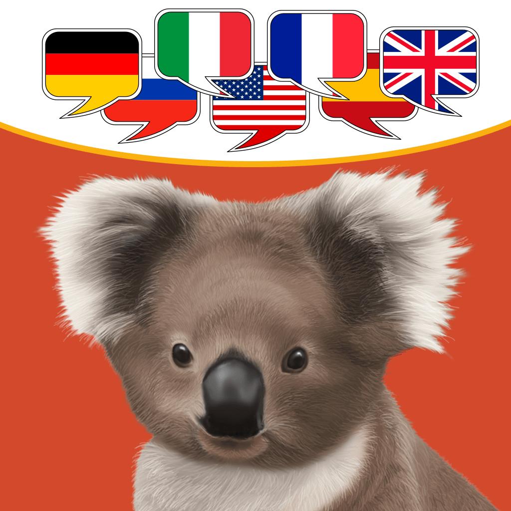 Ícone - Dicionário Visual JOURIST