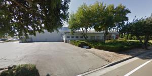Local de antiga fábrica da Pepsi alugado pela Apple
