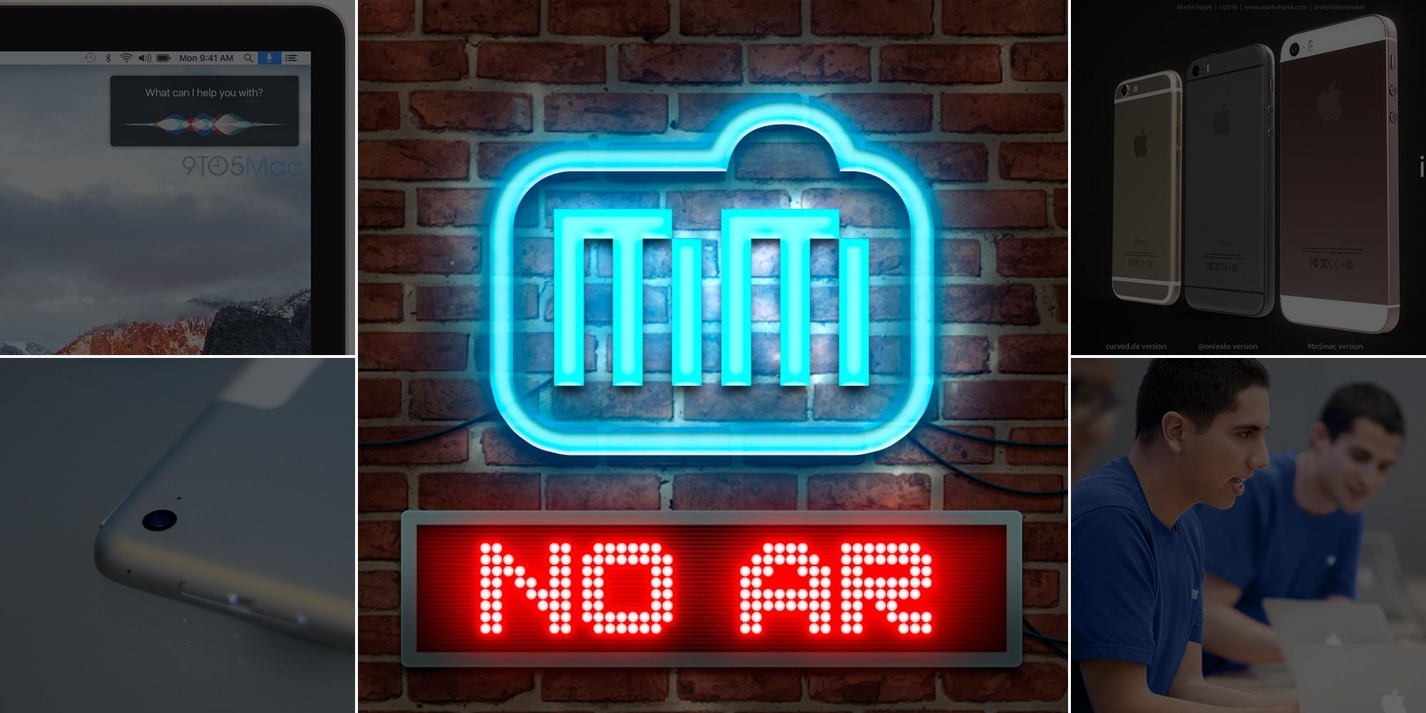 Capa do podcast #171