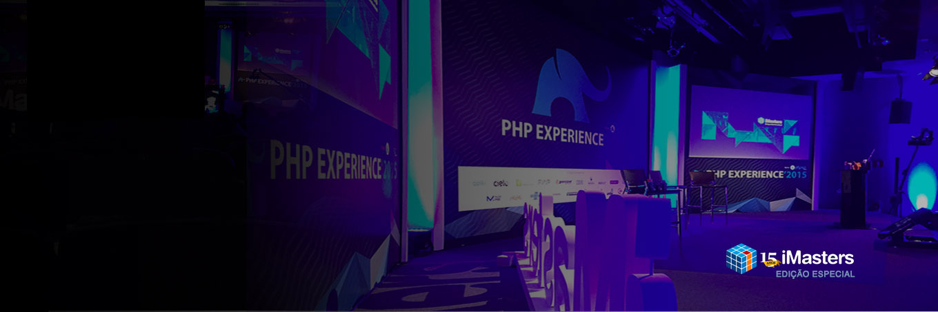 PHP Experience