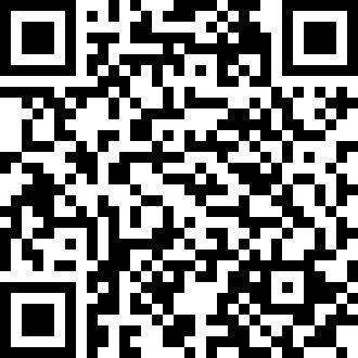 Código QR da cobertura