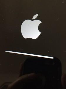 iPad com problema para atualizar pro iOS 9.3