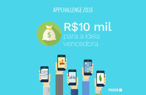 Concurso AppChallenge 2016