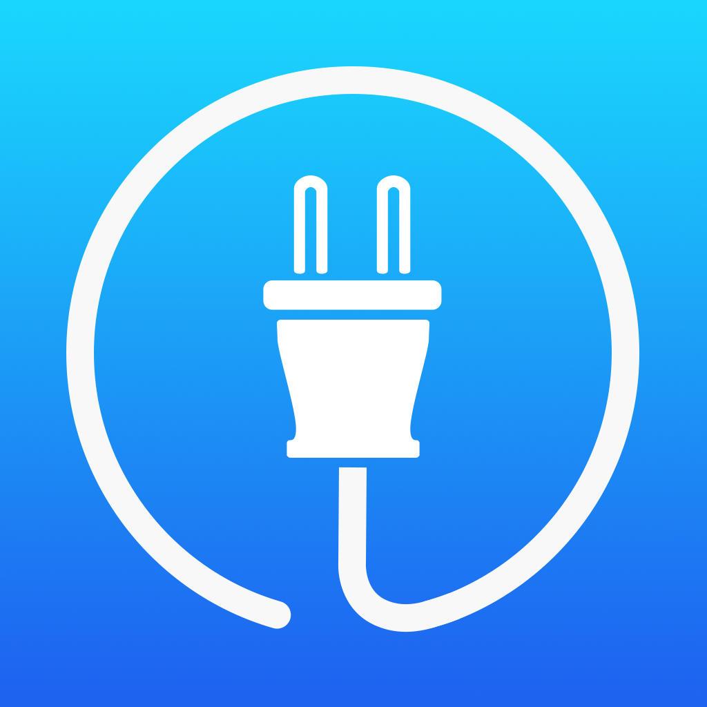 Ícone - iTunes Connect