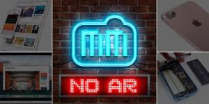 Capa do podcast #175