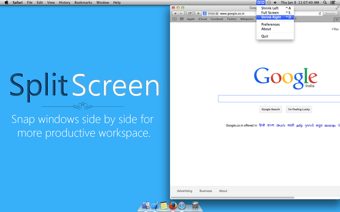 Ofertas do dia na App Store: Split Screen, Eighty-Eight, DupeZap 4 e mais!