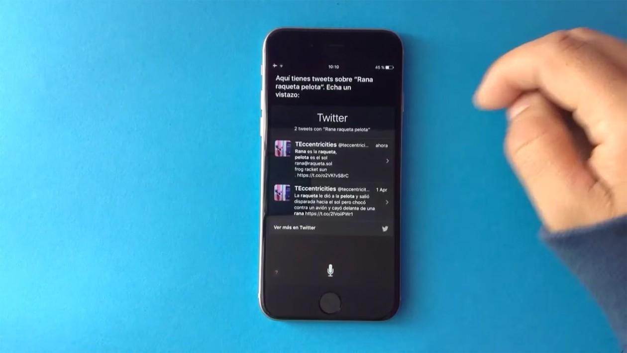 Falha no iOS 9.3.1 permite a qualquer usuário acessar fotos e contatos sem precisar da senha numérica [atualizado: falha corrigida!]