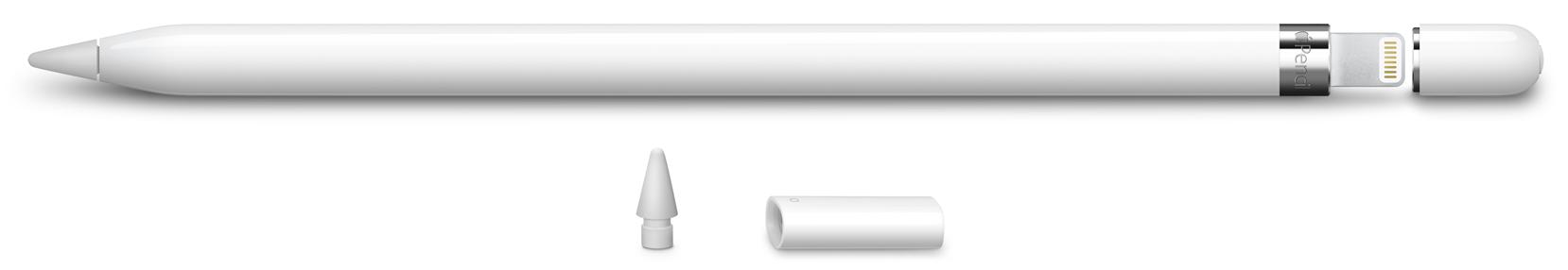 Vídeo: veja um teste bem preciso que mede o lag do Apple