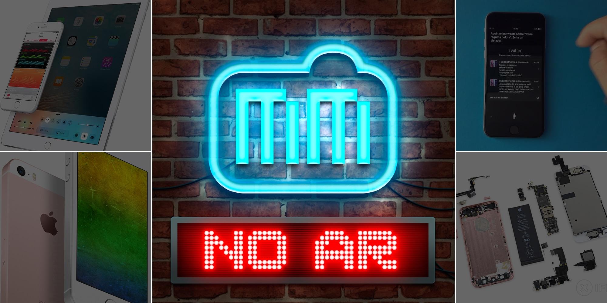 Capa do podcast #176