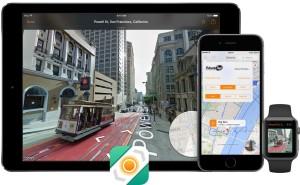 Streets 3 - FutureTap