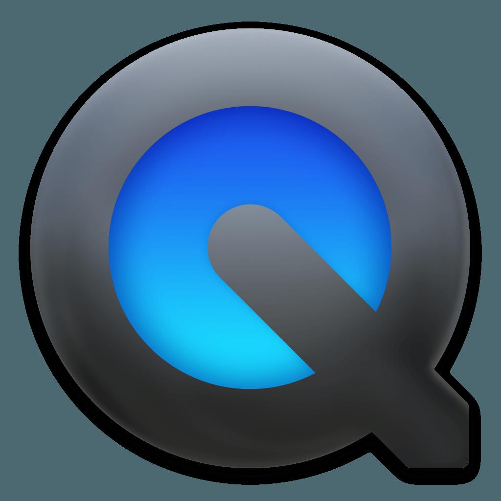Ícone - QuickTime Player