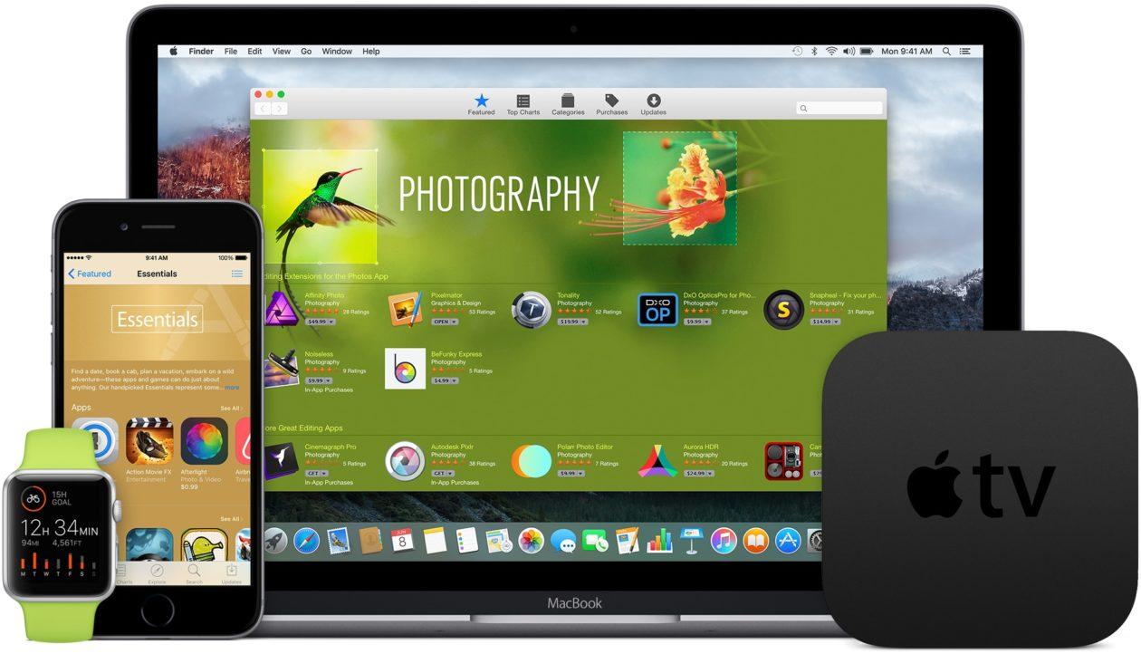 Saíram: baixe agora o iOS 10.2, o watchOS 3.1.1 e o tvOS 10.1! [atualizado 4x]