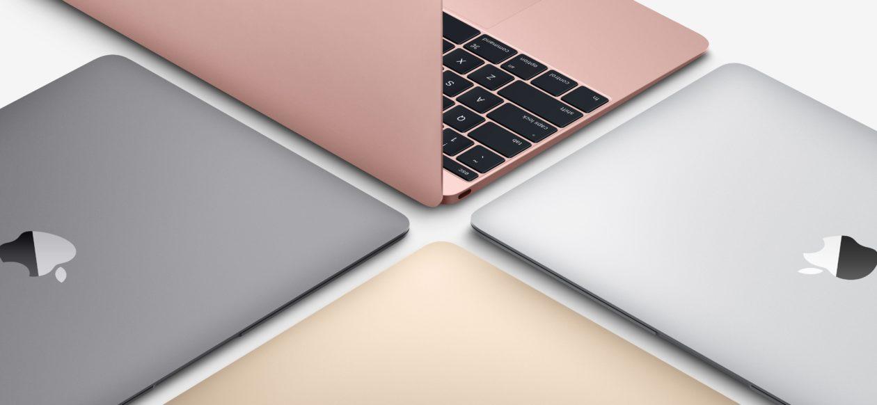 O preço da novidade: novos MacBooks estão sofrendo com desordem no mundo dos acessórios USB-C