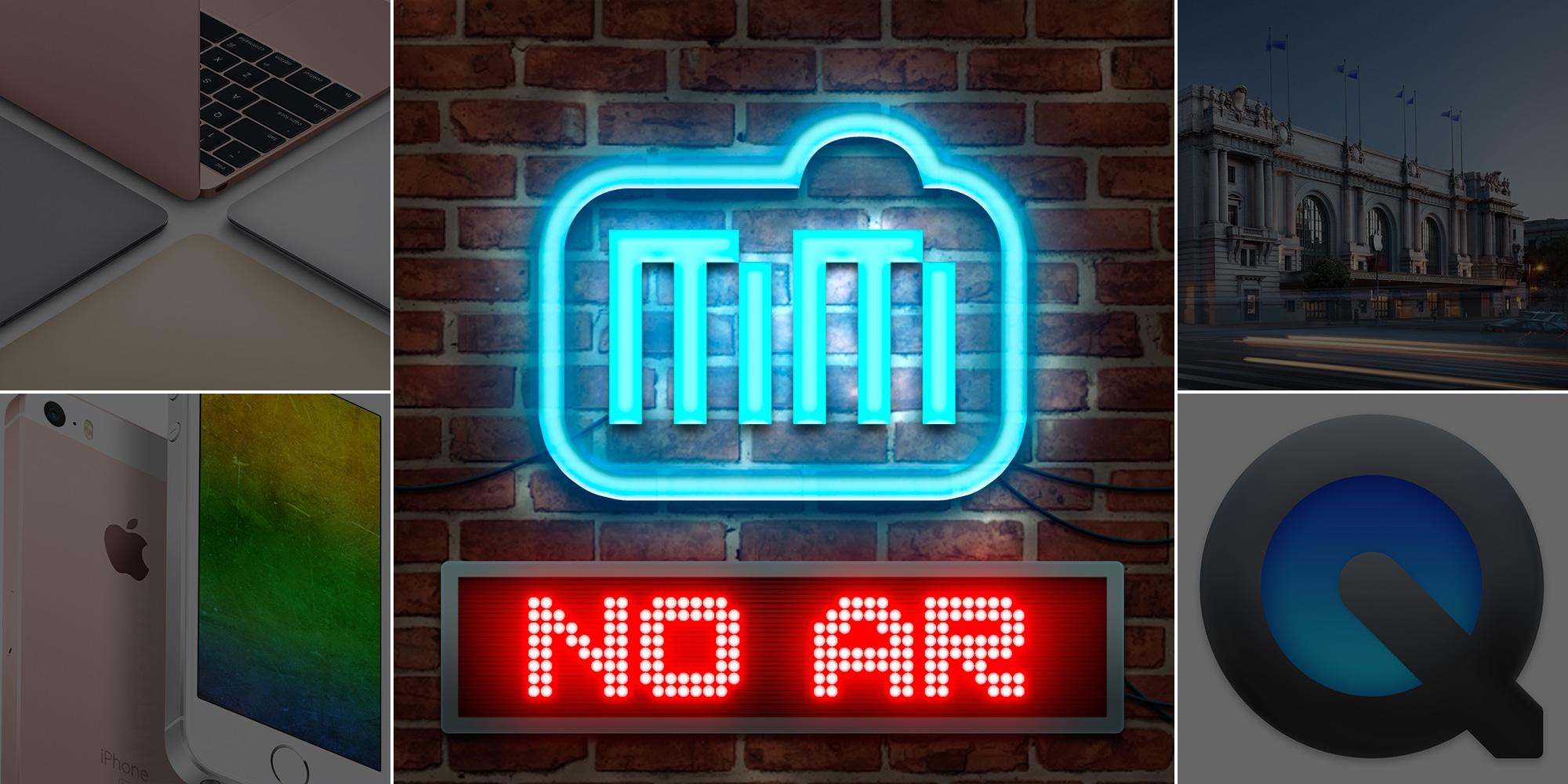 Capa do podcast #178