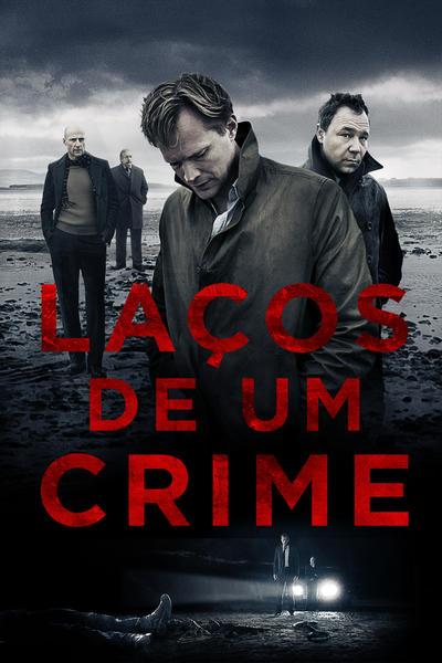 Filme - Laços de um Crime