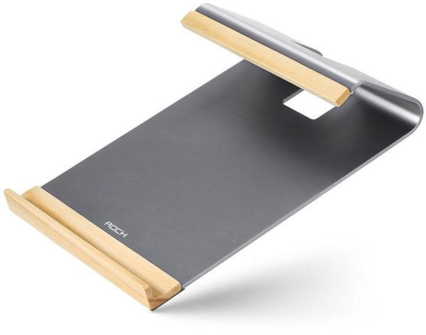 Metal Stand para MacBook da ROCK