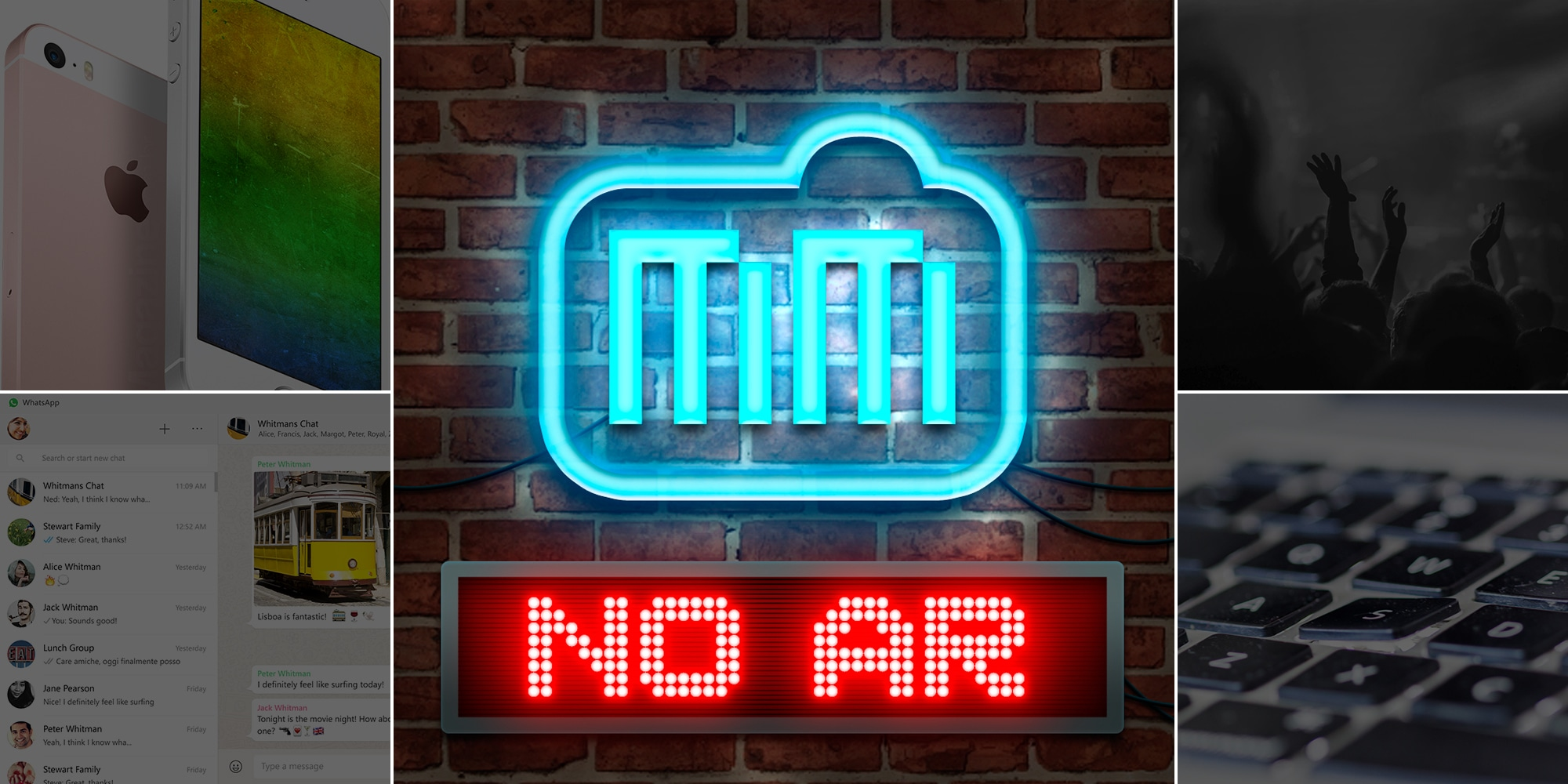 Capa do podcast #181