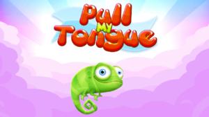 Jogo Pull My Tongue