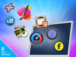 Bundle da StackSocial