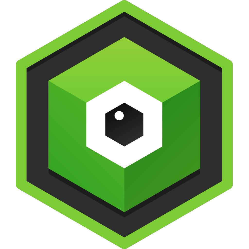 Qbserve app