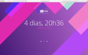 Novo MM Live - WWDC 2016