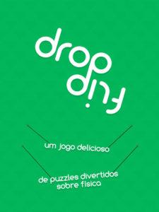 Screenshot - Drop Flip