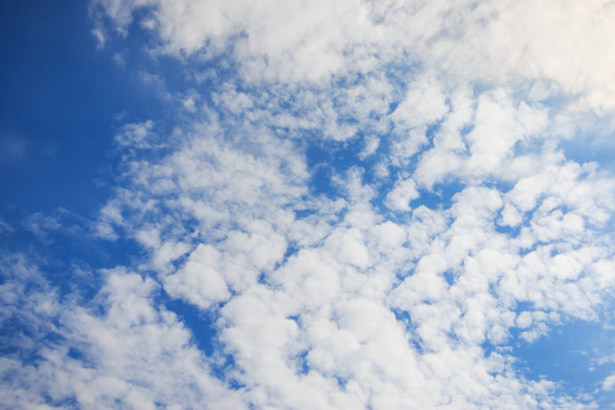 ★ Por que o OneDrive é um dos melhores serviços na nuvem que você pode ter