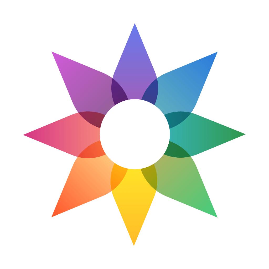 Metapho app ícone