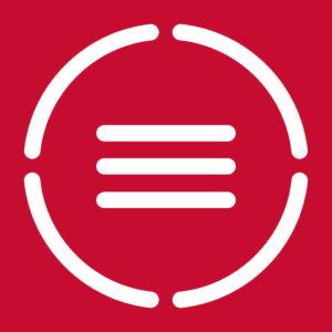 Ícone - TextGrabber + Translator